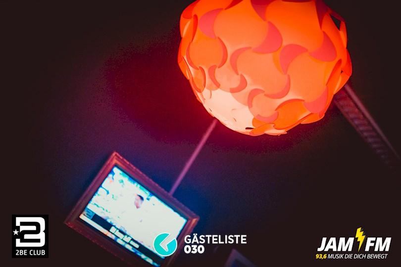 https://www.gaesteliste030.de/Partyfoto #14 2BE Club Berlin vom 11.06.2015