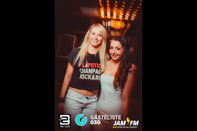 https://www.gaesteliste030.de/Partyfoto #39 2BE Club Berlin vom 11.06.2015