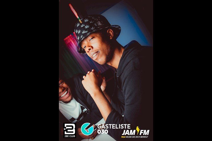 https://www.gaesteliste030.de/Partyfoto #34 2BE Club Berlin vom 11.06.2015
