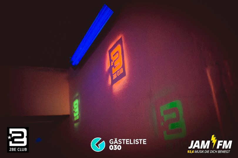https://www.gaesteliste030.de/Partyfoto #18 2BE Club Berlin vom 11.06.2015