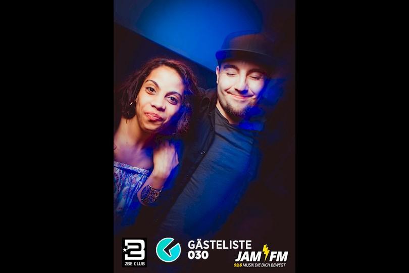 https://www.gaesteliste030.de/Partyfoto #24 2BE Club Berlin vom 11.06.2015