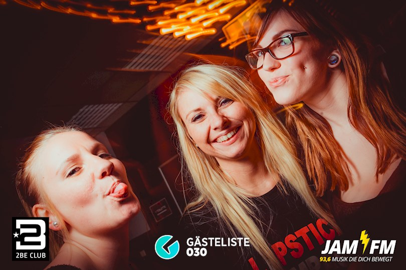 https://www.gaesteliste030.de/Partyfoto #3 2BE Club Berlin vom 11.06.2015