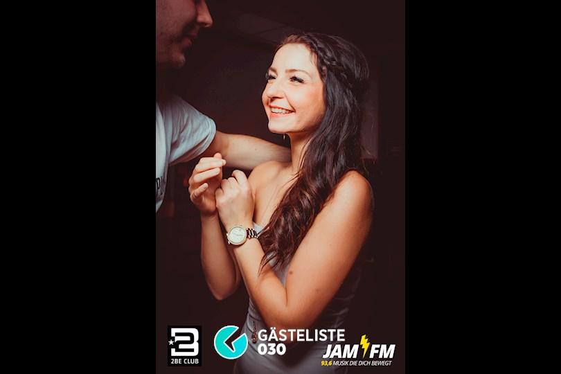 https://www.gaesteliste030.de/Partyfoto #7 2BE Club Berlin vom 11.06.2015