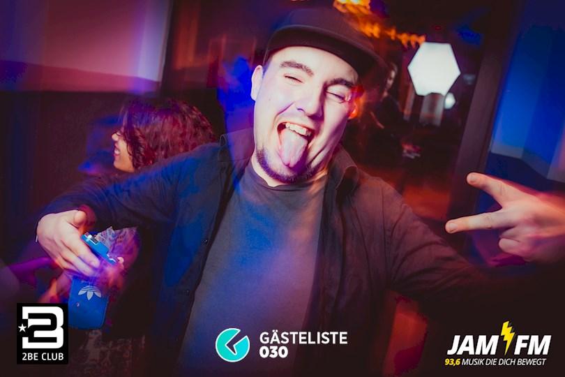 https://www.gaesteliste030.de/Partyfoto #23 2BE Club Berlin vom 11.06.2015
