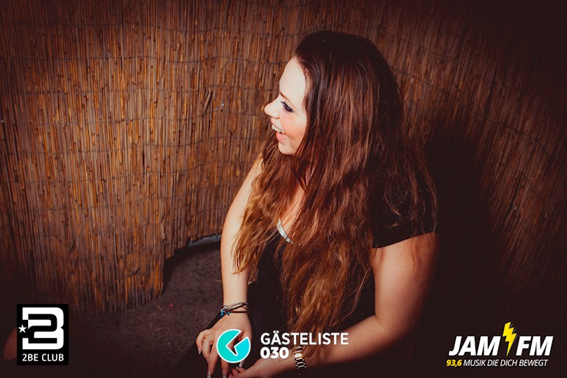 https://www.gaesteliste030.de/Partyfoto #42 2BE Club Berlin vom 11.06.2015