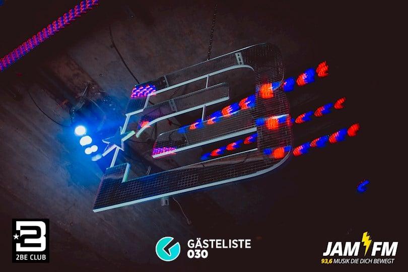 https://www.gaesteliste030.de/Partyfoto #55 2BE Club Berlin vom 11.06.2015