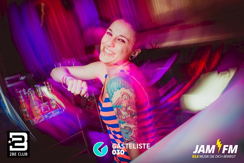 https://www.gaesteliste030.de/Partyfoto #36 2BE Club Berlin vom 11.06.2015