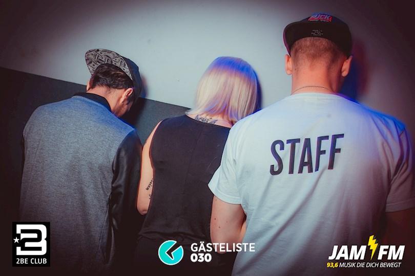 https://www.gaesteliste030.de/Partyfoto #35 2BE Club Berlin vom 11.06.2015