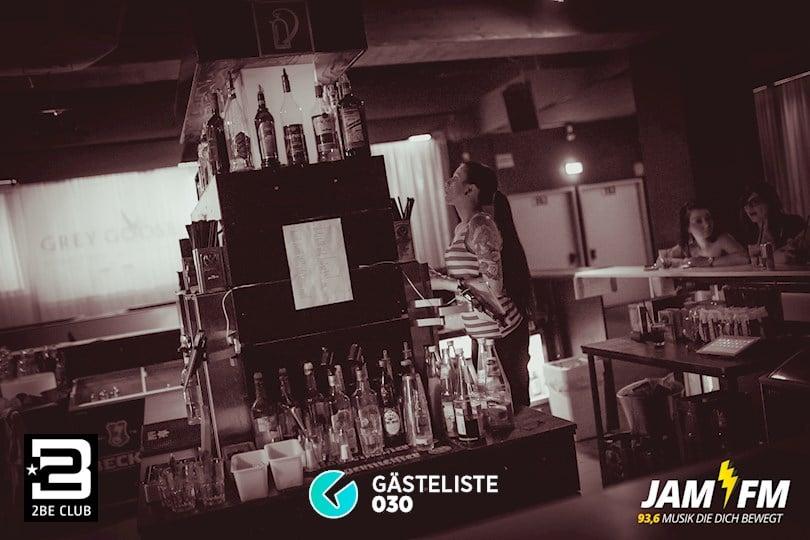 https://www.gaesteliste030.de/Partyfoto #53 2BE Club Berlin vom 11.06.2015