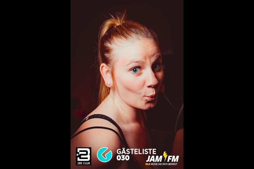 https://www.gaesteliste030.de/Partyfoto #50 2BE Club Berlin vom 11.06.2015