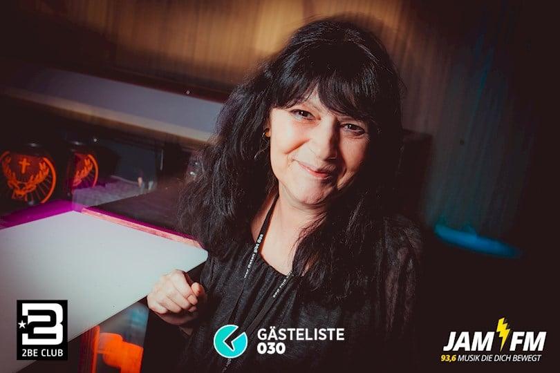 https://www.gaesteliste030.de/Partyfoto #38 2BE Club Berlin vom 11.06.2015