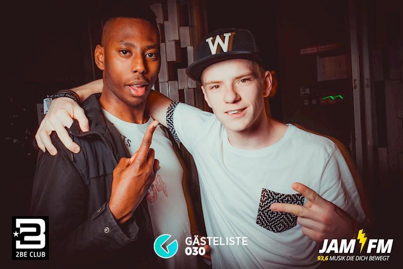https://www.gaesteliste030.de/Partyfoto #43 2BE Club Berlin vom 11.06.2015