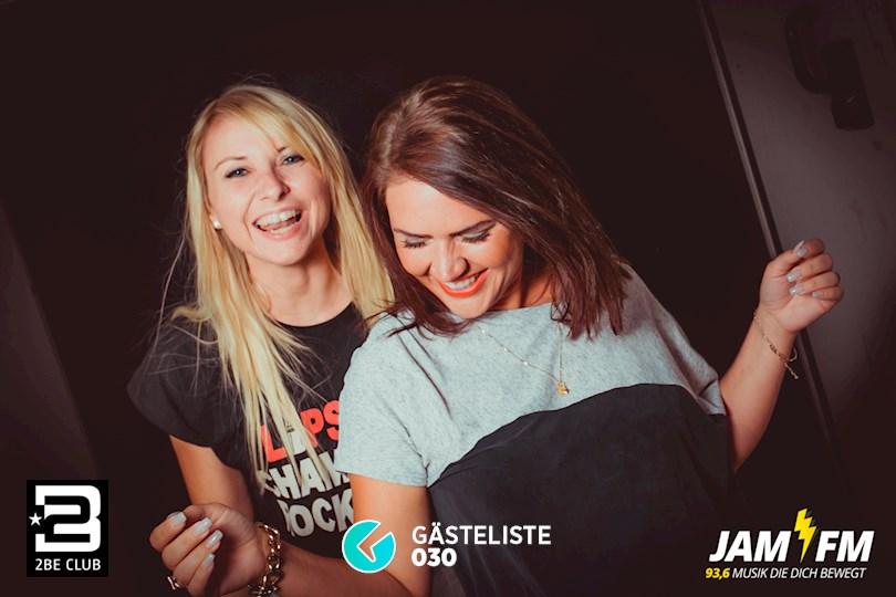 https://www.gaesteliste030.de/Partyfoto #33 2BE Club Berlin vom 11.06.2015