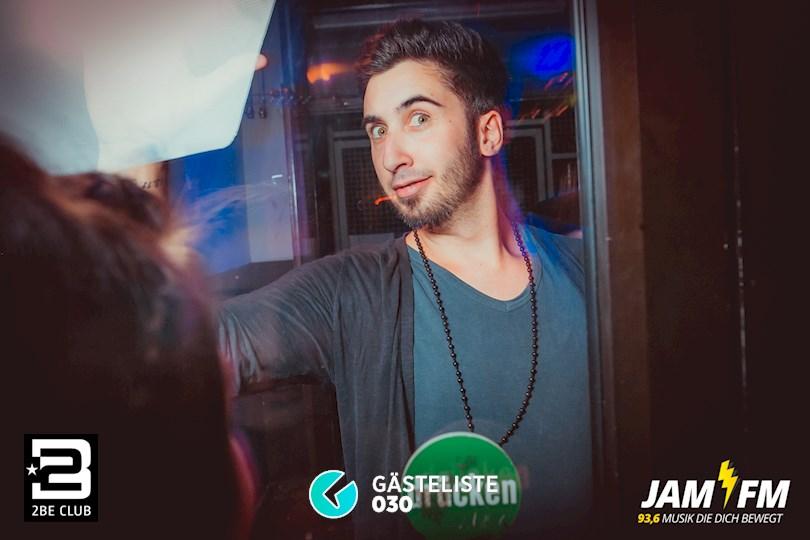 https://www.gaesteliste030.de/Partyfoto #46 2BE Club Berlin vom 11.06.2015