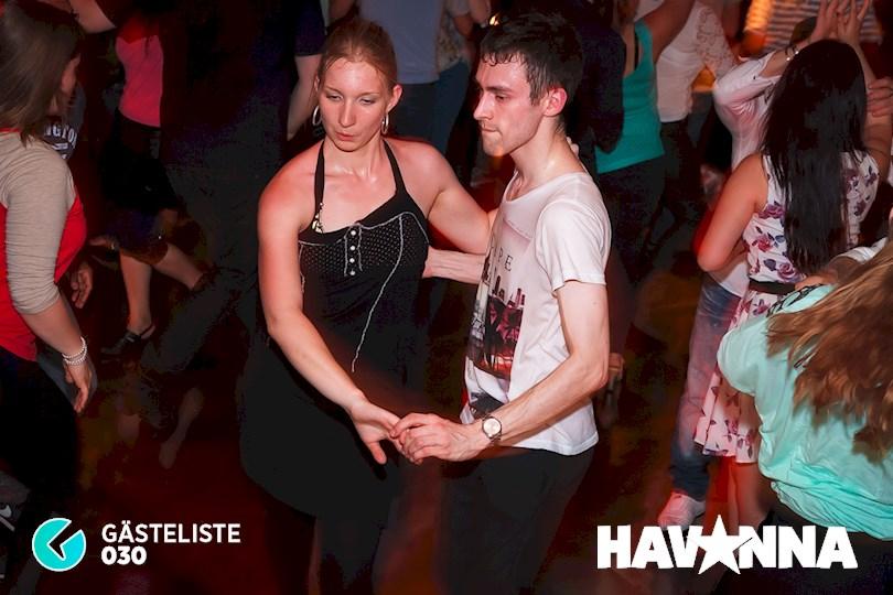 https://www.gaesteliste030.de/Partyfoto #13 Havanna Berlin vom 27.06.2015