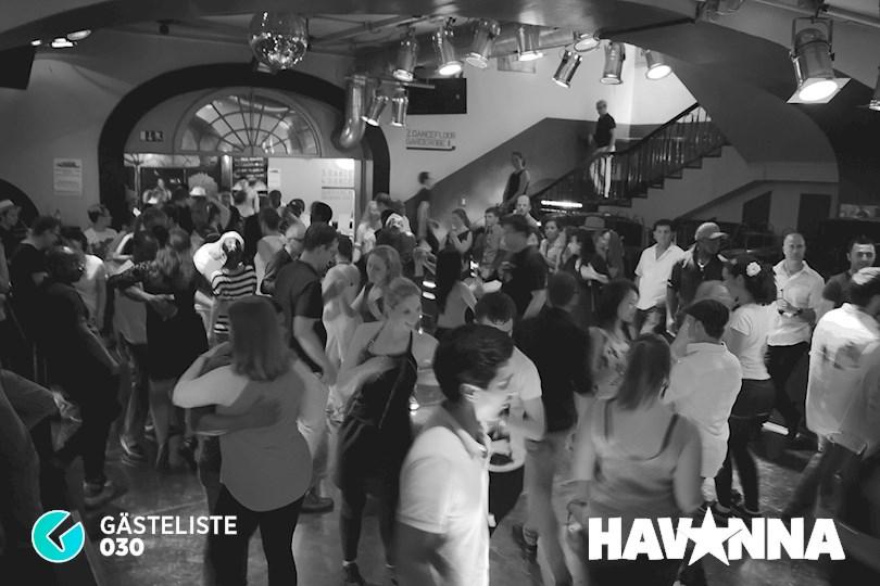 https://www.gaesteliste030.de/Partyfoto #12 Havanna Berlin vom 27.06.2015