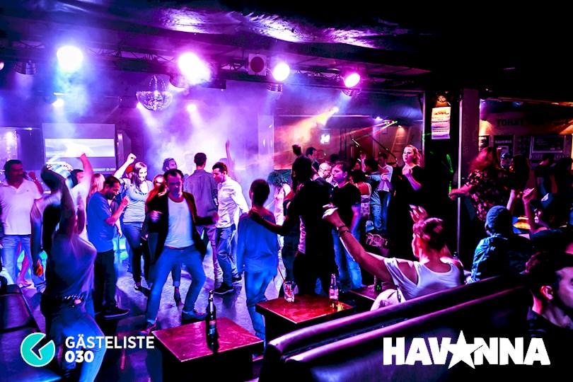 https://www.gaesteliste030.de/Partyfoto #40 Havanna Berlin vom 27.06.2015