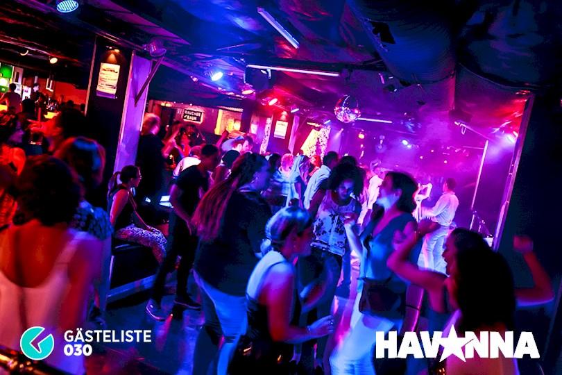 https://www.gaesteliste030.de/Partyfoto #25 Havanna Berlin vom 27.06.2015