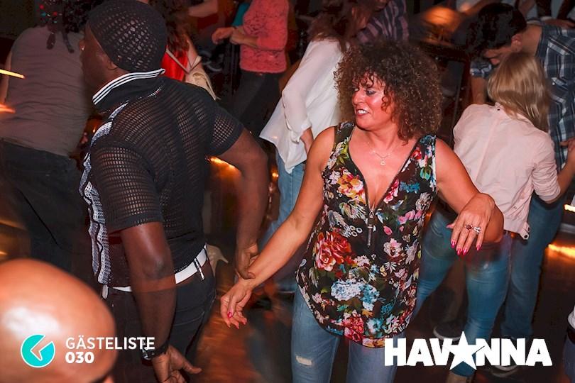 https://www.gaesteliste030.de/Partyfoto #43 Havanna Berlin vom 27.06.2015
