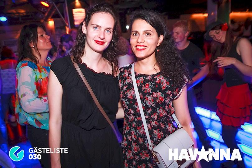 https://www.gaesteliste030.de/Partyfoto #16 Havanna Berlin vom 27.06.2015