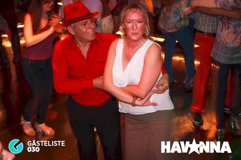 https://www.gaesteliste030.de/Partyfoto #20 Havanna Berlin vom 27.06.2015