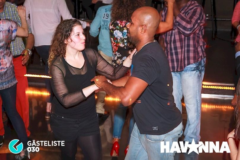 https://www.gaesteliste030.de/Partyfoto #21 Havanna Berlin vom 27.06.2015