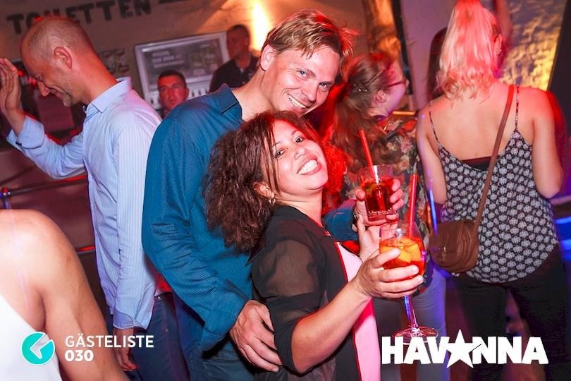 https://www.gaesteliste030.de/Partyfoto #7 Havanna Berlin vom 27.06.2015