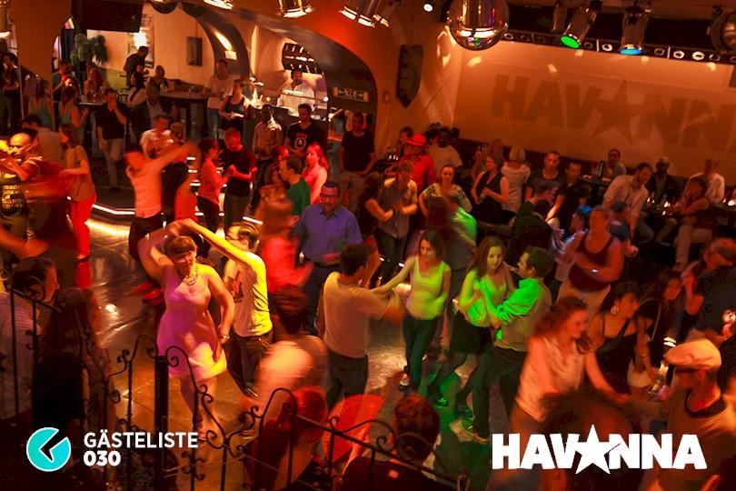 https://www.gaesteliste030.de/Partyfoto #10 Havanna Berlin vom 27.06.2015
