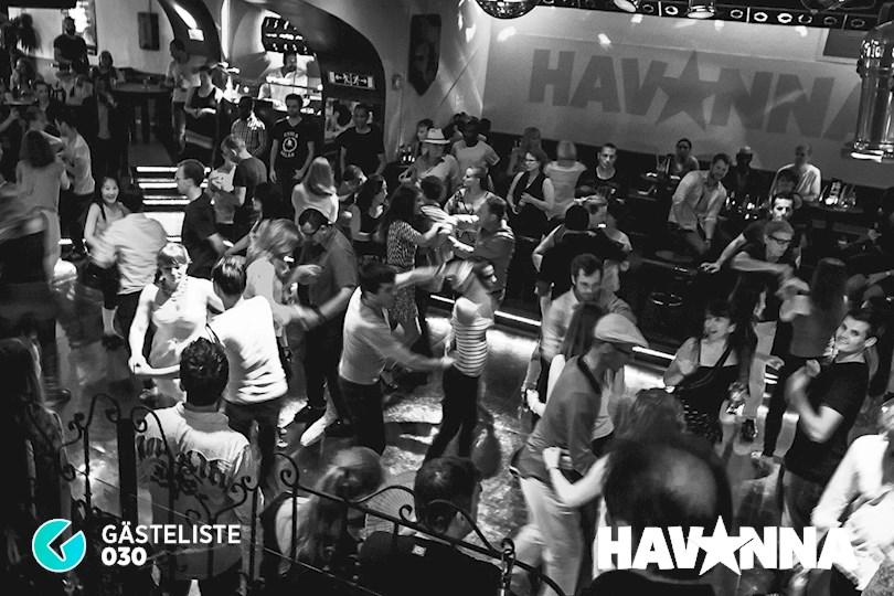 https://www.gaesteliste030.de/Partyfoto #2 Havanna Berlin vom 27.06.2015
