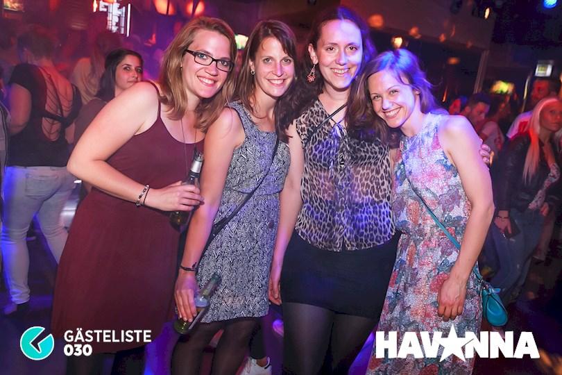 https://www.gaesteliste030.de/Partyfoto #8 Havanna Berlin vom 27.06.2015