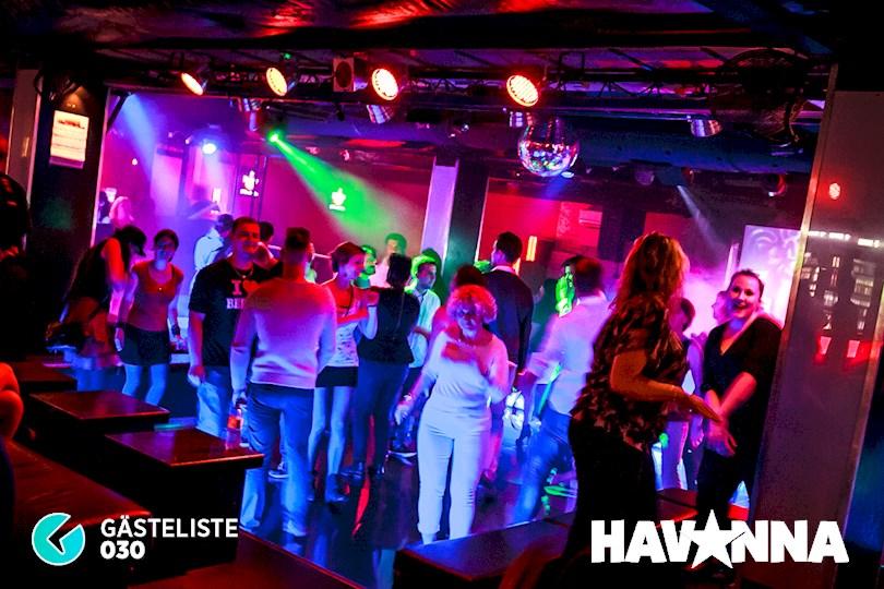 https://www.gaesteliste030.de/Partyfoto #22 Havanna Berlin vom 27.06.2015