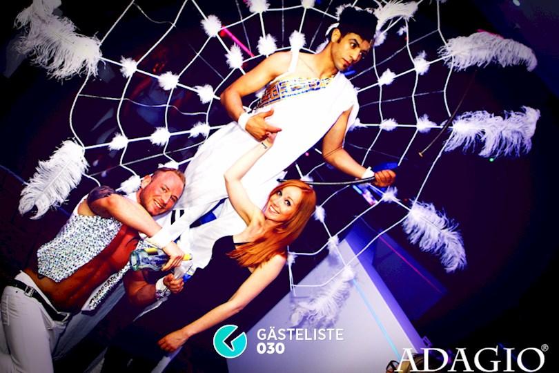 https://www.gaesteliste030.de/Partyfoto #59 Adagio Berlin vom 22.05.2015