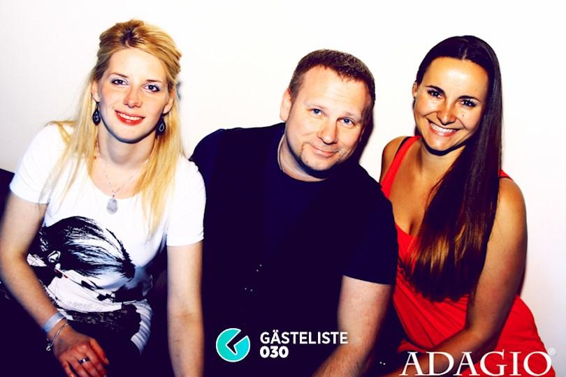 https://www.gaesteliste030.de/Partyfoto #48 Adagio Berlin vom 22.05.2015