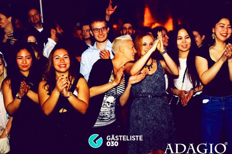 https://www.gaesteliste030.de/Partyfoto #65 Adagio Berlin vom 22.05.2015