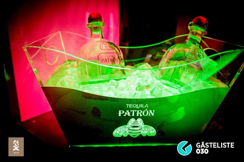 https://www.gaesteliste030.de/Partyfoto #6 Felix Club Berlin vom 02.07.2015