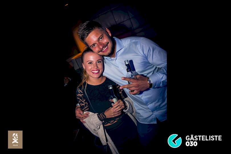 https://www.gaesteliste030.de/Partyfoto #18 Felix Club Berlin vom 02.07.2015