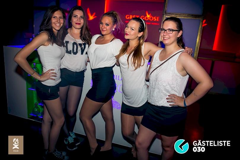 https://www.gaesteliste030.de/Partyfoto #41 Felix Club Berlin vom 02.07.2015