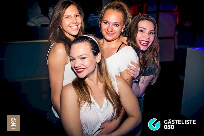https://www.gaesteliste030.de/Partyfoto #8 Felix Club Berlin vom 02.07.2015