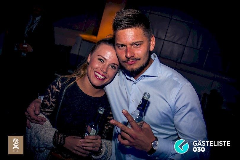 https://www.gaesteliste030.de/Partyfoto #9 Felix Club Berlin vom 02.07.2015