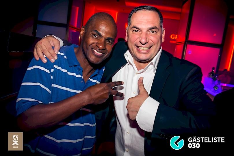 https://www.gaesteliste030.de/Partyfoto #39 Felix Club Berlin vom 02.07.2015