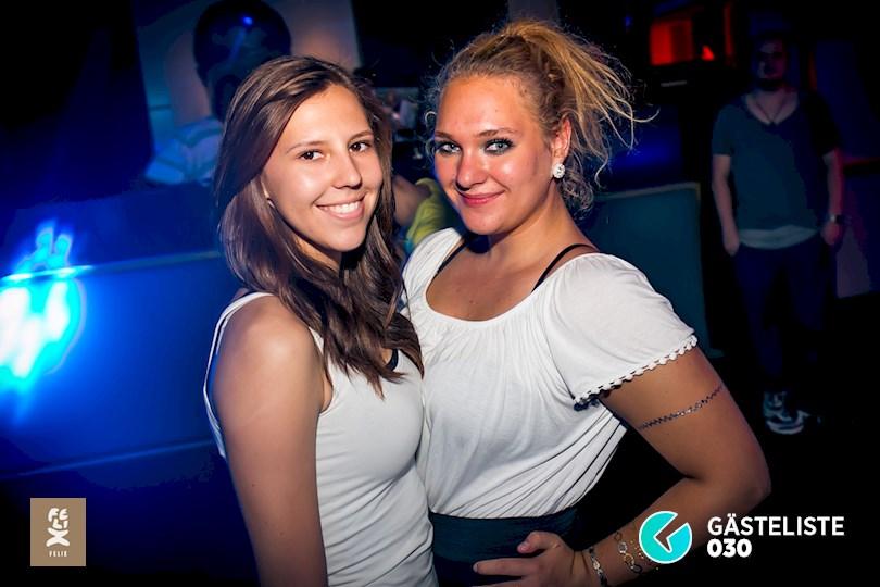 https://www.gaesteliste030.de/Partyfoto #22 Felix Club Berlin vom 02.07.2015