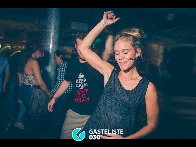 Partypics Imperial Club 20.06.2015 Fête de la Musique 2015 - Latin Fiesta Special