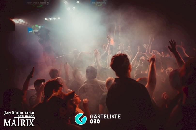 https://www.gaesteliste030.de/Partyfoto #99 Matrix Berlin vom 13.06.2015