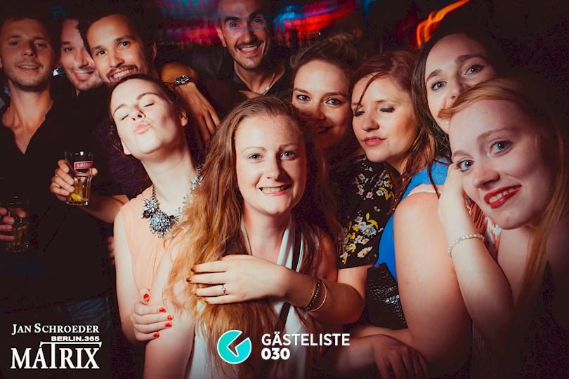 https://www.gaesteliste030.de/Partyfoto #50 Matrix Berlin vom 13.06.2015