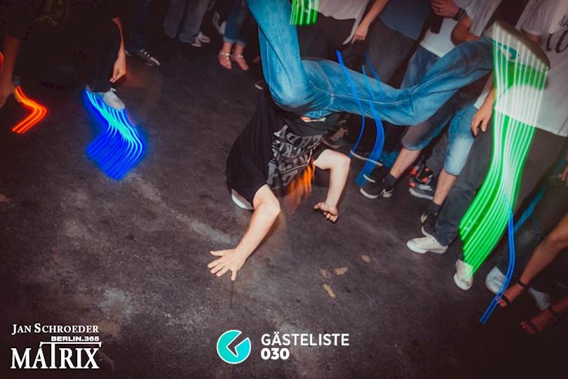 https://www.gaesteliste030.de/Partyfoto #163 Matrix Berlin vom 13.06.2015