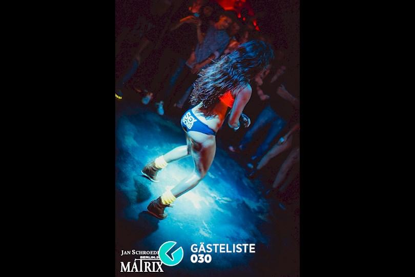 https://www.gaesteliste030.de/Partyfoto #124 Matrix Berlin vom 13.06.2015