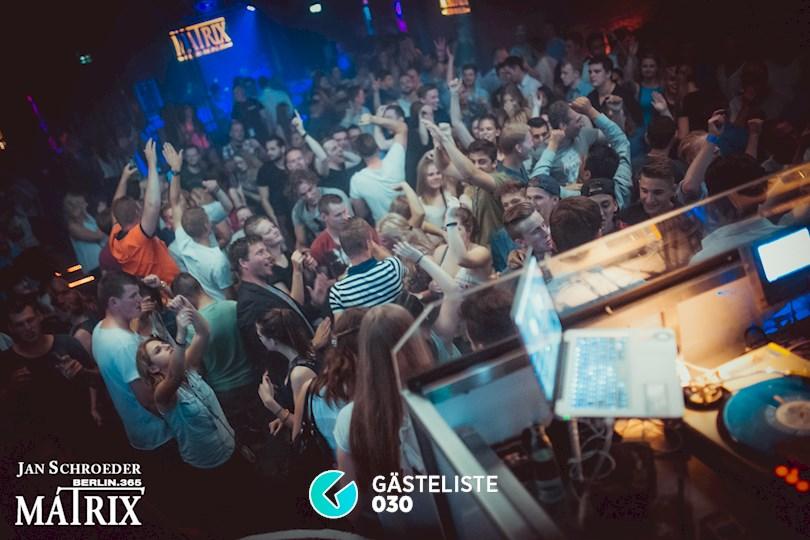 https://www.gaesteliste030.de/Partyfoto #5 Matrix Berlin vom 13.06.2015
