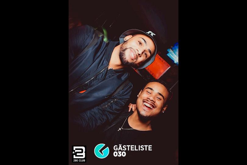 https://www.gaesteliste030.de/Partyfoto #138 2BE Club Berlin vom 19.06.2015