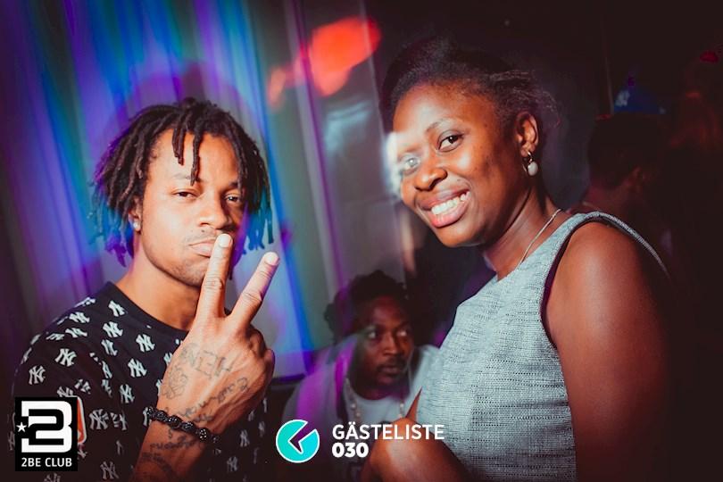 https://www.gaesteliste030.de/Partyfoto #101 2BE Club Berlin vom 19.06.2015