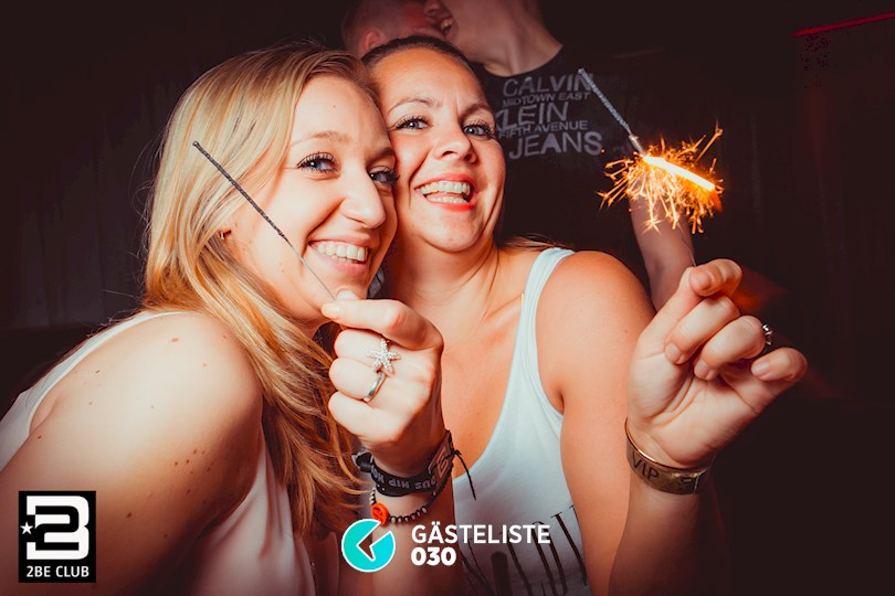 https://www.gaesteliste030.de/Partyfoto #3 2BE Club Berlin vom 19.06.2015